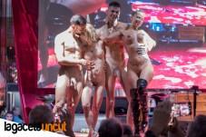 salon-erotico-barcelona-2019-la-gaceta-uncut-zeus-ray-agatha-fox-tommy-cabrio-helena-kramer