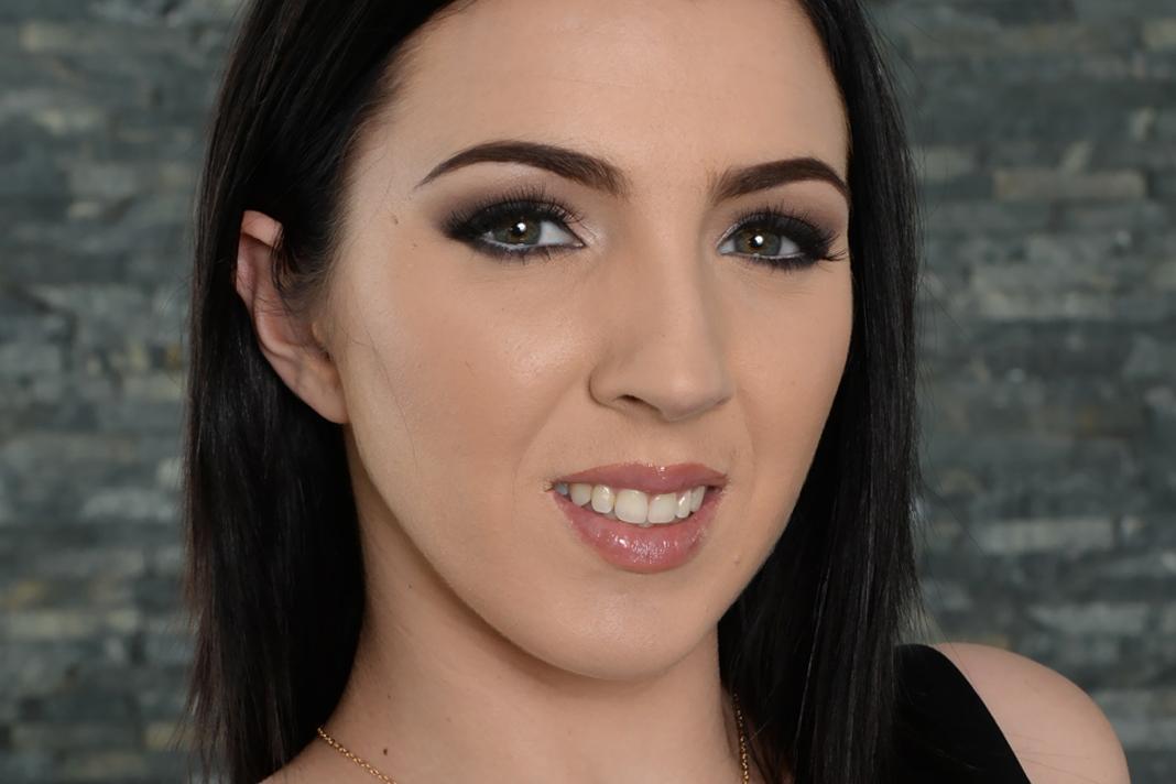 Pamela Sanchez Entrevista