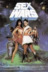 sex-wars-poster