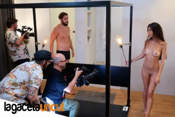 rodaje-porno-thagson-4-2020