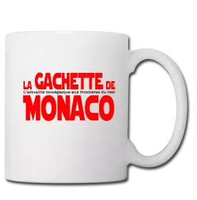 BoutiqueGachette