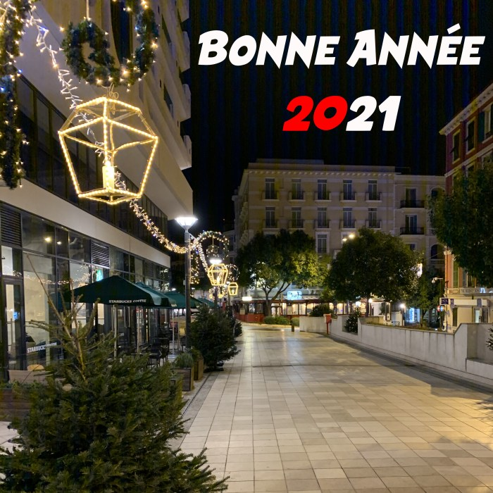 BonneAnnee2021