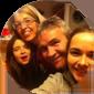 testimonials-img-family