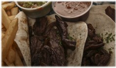 tacos Farrell