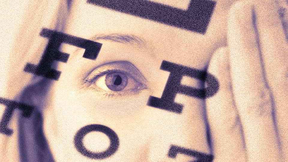 La Gafería - Porque nos gusta cuidar de tus ojos - 2