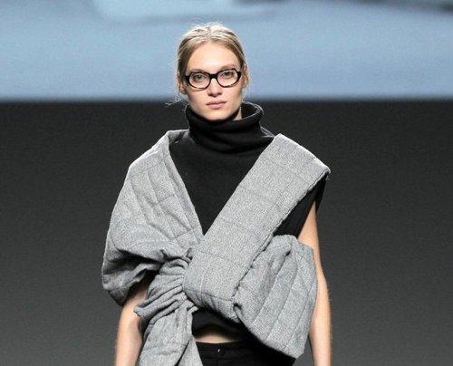 François Pinton - Mercedes-Benz Fashion Week 2017 - 3