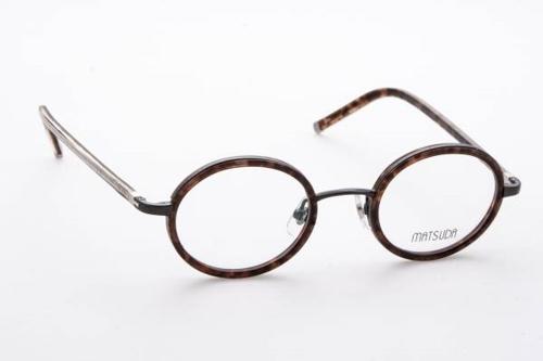 Gafas para hipermétropes - Matsuda