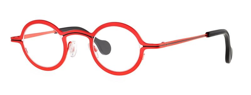 Gafas para hipermétropes - portada