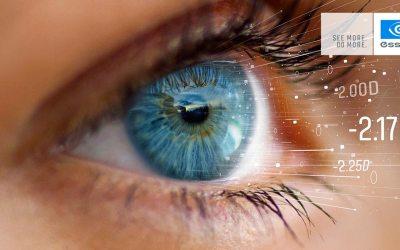 AVA: un viaje hacia la alta precisión visual