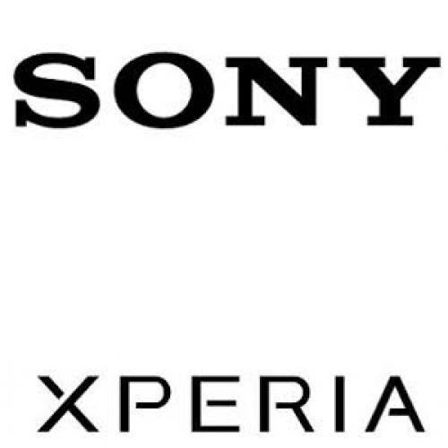 Sony Xperia Z Z1 Z2 Z3 reparation Fri Frakt