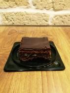 brownie-noix