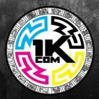 1K.com