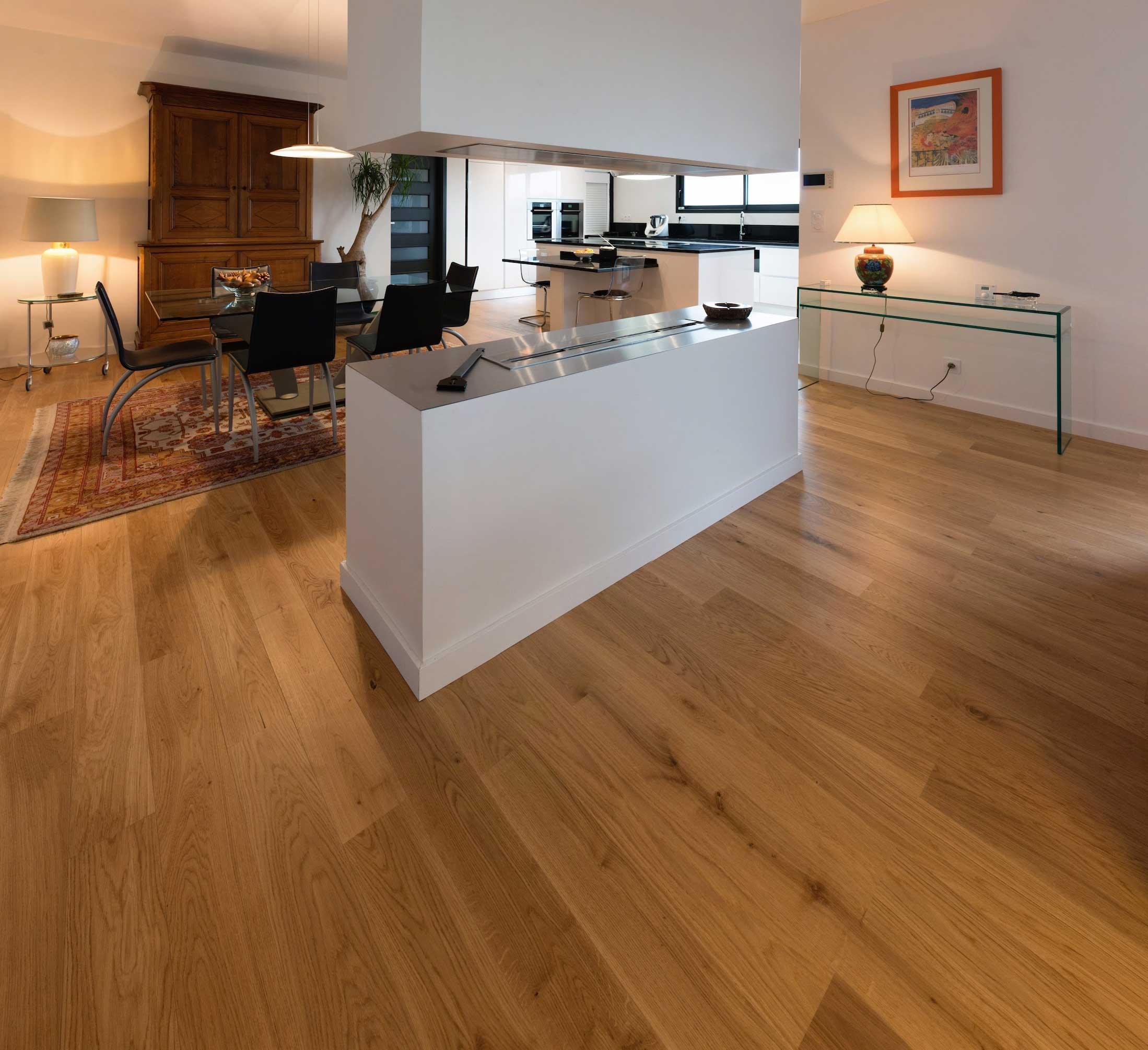 vernis pour parquet parquet massif verni with vernis pour parquet fabulous vp blanchon l with. Black Bedroom Furniture Sets. Home Design Ideas