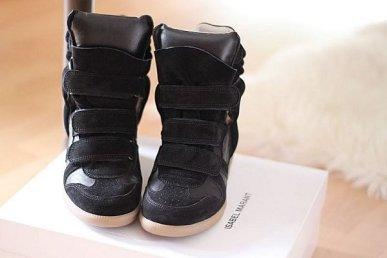 marant-beckett-sneakers-1099913a9f