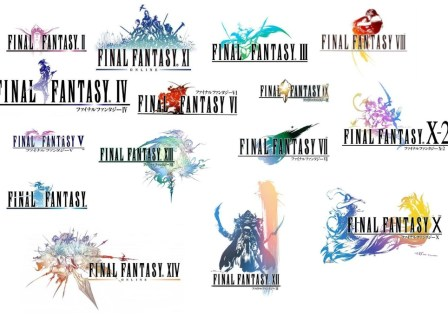Final_Fantasy_logo_Wallpaper_by_Kenji1272