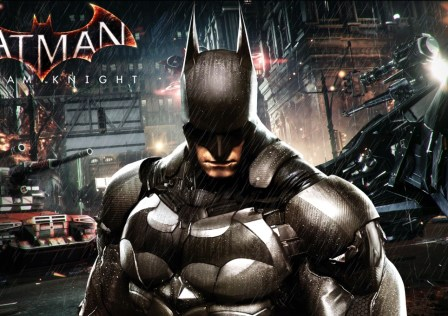 batman_arkham_knight_hd_wallpaper_1_by_rajivcr7-d7l19pt
