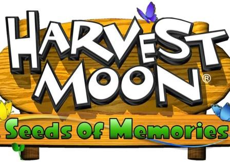 Seeds_of_Memories