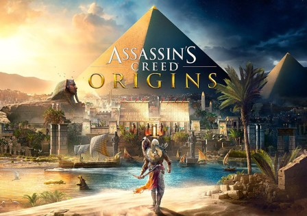 Assassin's-creed-origin