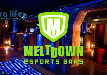 meltdown-esports-bars-quebecv2