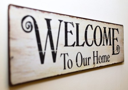 welcome-to-our-home-welcome-tablet-an-array-of-163046-1024×681