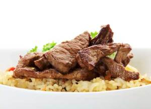 beef-and-rice
