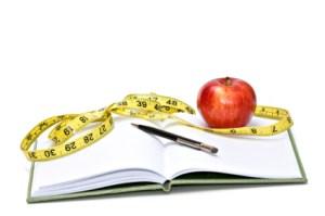 Diet Diary