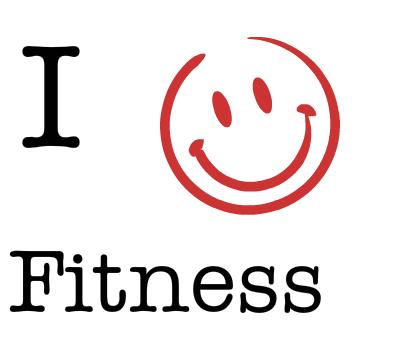ottawa personal trainer | Lagana Fitness