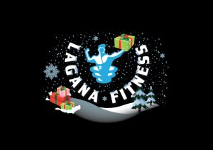 Lagana Fitness Gift Certificates