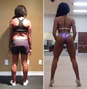 Alicia-Bikini-Posing-Back