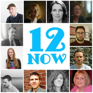 12now-collage