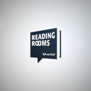 reading-rooms-logo