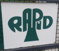 rapid-photo-sign