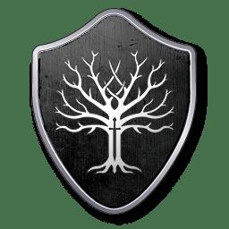 Maison Forestier  La Garde de Nuit