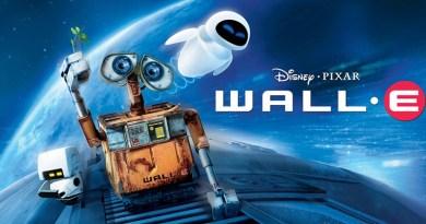 Disney Pixar'ın başyapıt seviyesinde çıkarttığı, tarihin en başarılı animasyon filmlerinden birisi olan Wall-E her ne kadar çocuklara yönelik olsa da içinde bir sürü eleştiri, gönderme ve mesaj veren bir yapım.