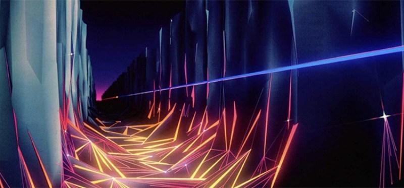 1982 yılında yayınlanan Tron, bilimkurgu izleyicileri için nostaljik bir seçim sayılabilir.