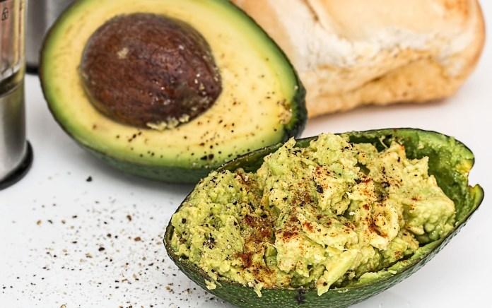 Gorduras insaturadas ajudam o corpo a combater o colesterol ruim (Foto: stevepb/Creative Commons)