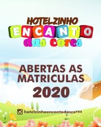 slide_hotelzinho_205x258