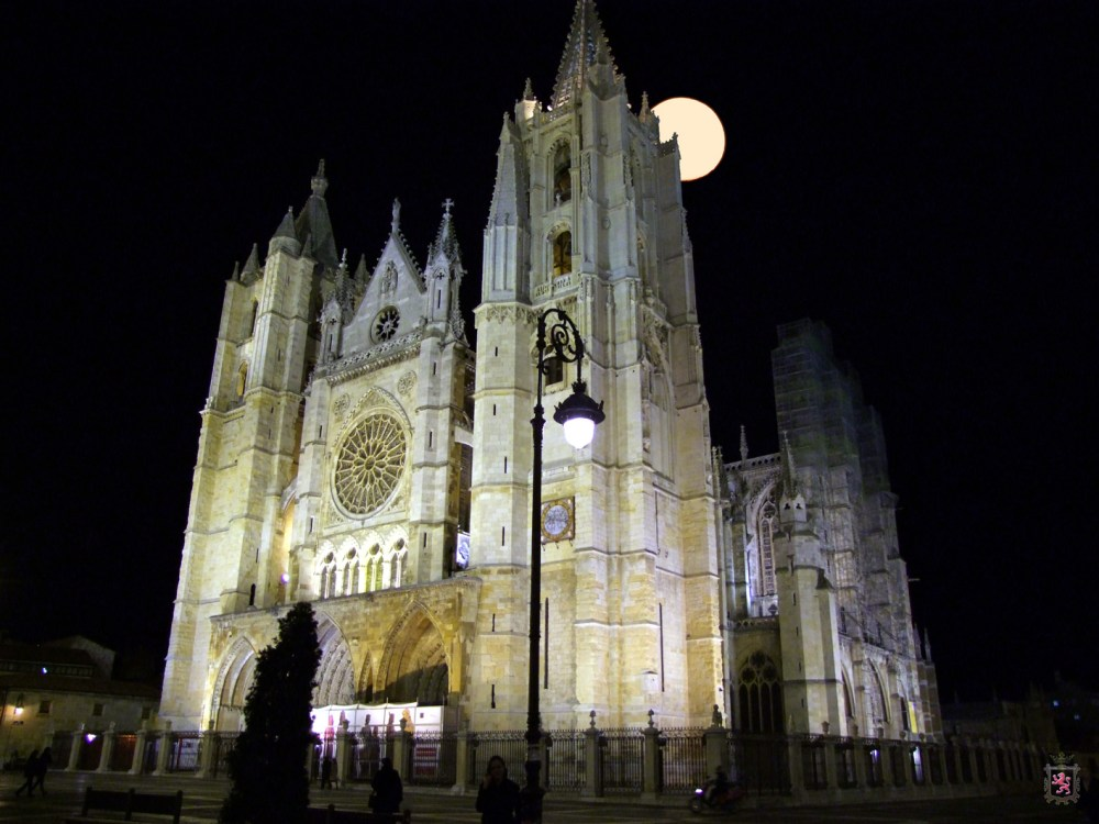 Catedral (2/2)