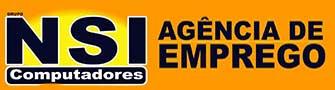 NSI - Agência de Emprego