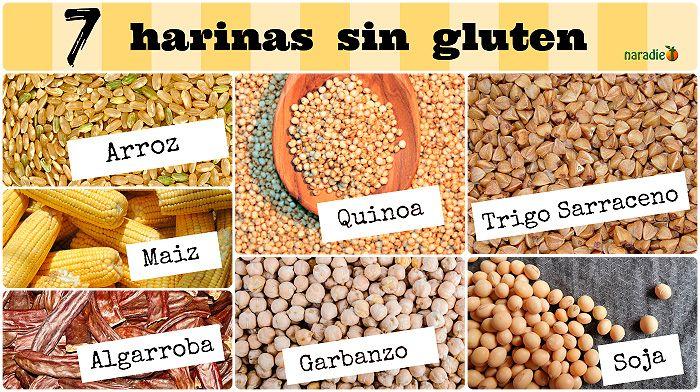 7-harinas-sin-gluten.jpg