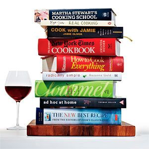 libros-de-cocina