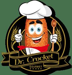 dr-crocket-logo