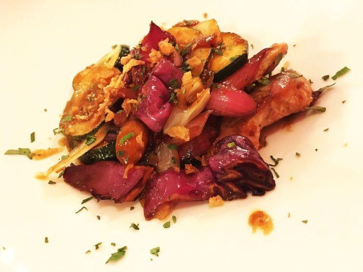 IMG_3594-Wok-solomillo-cerdo-verduras