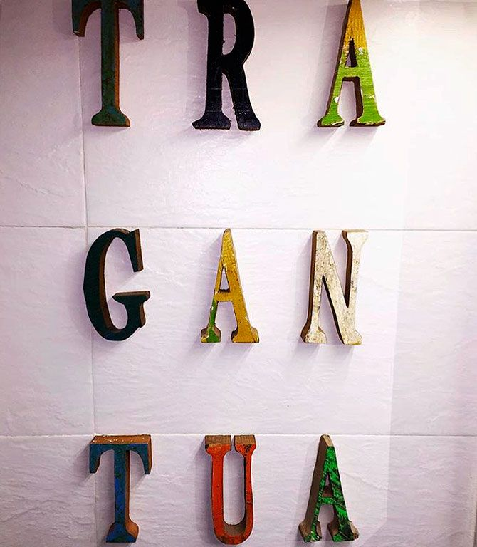 IMG_3607-La-Tragantua-Madrid-Logo