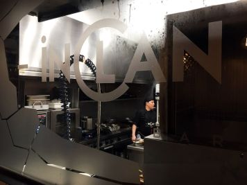 IMG_3784-Inclan-Brutal-Bar-Madrid-Cocina