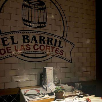 Imagen-El-Barril-de-Las-Cortes-Acción-contra-el-hambre