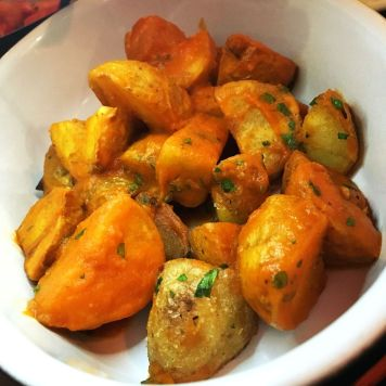 Patatas-Bravas-La-Malaje-Acción-contra-el-hambre