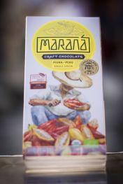 Maraná-Piura-70