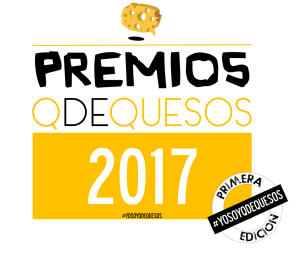 Primera Ed Premios