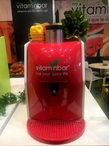 My-Vitaminbar